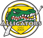 HC Worblaufen-Ostermundigen Alligators